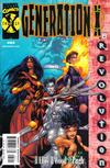 Cover Thumbnail for Generation X (1994 series) #63 [Variant Edition]