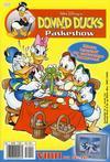 Cover for Donald Ducks Show (Hjemmet / Egmont, 1957 series) #[Påskeshow 2005]