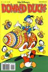 Cover for Donald Duck & Co (Hjemmet / Egmont, 1948 series) #13/2010