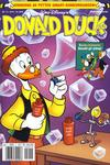 Cover for Donald Duck & Co (Hjemmet / Egmont, 1948 series) #14/2010