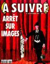 Cover for (À Suivre) (Casterman, 1977 series) #239