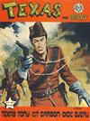 Cover for Texas med Sheriff (Serieforlaget / Se-Bladene / Stabenfeldt, 1976 series) #5/1976