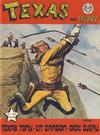 Cover for Texas med Sheriff (Serieforlaget / Se-Bladene / Stabenfeldt, 1976 series) #7/1976