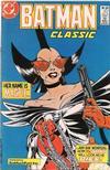 Cover for Batman [So Much Fun] (DC, 1987 series) #401