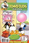 Cover for Donald Ducks Show (Hjemmet / Egmont, 1957 series) #[Vårshow 2006]