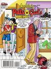 Cover for Archie's Pals 'n' Gals Double Digest Magazine (Archie, 1992 series) #141
