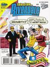 Cover for Tales from Riverdale Digest (Archie, 2005 series) #38