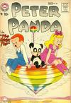 Cover for Peter Panda (DC, 1953 series) #30