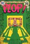 Cover for Plop! (DC, 1973 series) #9