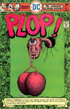 Cover for Plop! (DC, 1973 series) #17