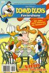 Cover for Donald Ducks Show (Hjemmet / Egmont, 1957 series) #[Ferieshow 2009]