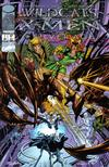 Cover Thumbnail for WildC.A.T.S / X-Men: The Silver Age (1997 series) #1 [Neal Adams Cover]