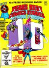 Cover for The Best of DC (DC, 1979 series) #11 [Direct Sales]