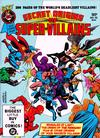 Cover for The Best of DC (DC, 1979 series) #10 [Direct]
