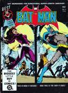 Cover for The Best of DC (DC, 1979 series) #9 [Direct]