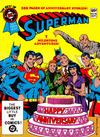 Cover for The Best of DC (DC, 1979 series) #16 [Direct]