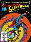 Cover Thumbnail for The Best of DC (1979 series) #12 [Direct]