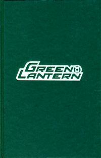 Cover Thumbnail for Green Lantern: Revenge of the Green Lanterns (DC, 2006 series)