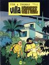 Cover for Trumf-serien (Forlaget For Alle A/S, 1973 series) #24 - Tim og Thomas