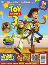 Cover for Toy Story 3 Official Movie Magazine (Disney, 2010 series) #[nn]