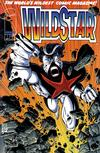 Cover for Wildstar (Image, 1995 series) #1