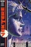 Cover for Vektere (Semic, 1987 series) #1