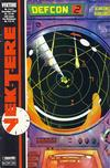 Cover for Vektere (Semic, 1987 series) #5