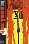 Cover for Vektere (Semic, 1987 series) #6