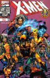 Cover Thumbnail for X-Men (1991 series) #80 [Dynamic Forces Variant]