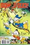 Cover for Donald Duck & Co (Hjemmet / Egmont, 1948 series) #20/2010