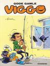 Cover for Viggo (Interpresse, 1979 series) #5 - Gode gamle Viggo