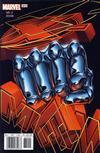 Cover for X-Men (Hjemmet / Egmont, 2003 series) #2/2006