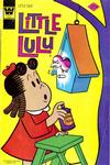 Cover for Little Lulu (Western, 1972 series) #220 [Whitman Variant]
