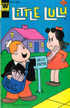 Cover for Little Lulu (Western, 1972 series) #236 [Whitman Variant]