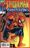 Cover Thumbnail for Spider-Man: Chapter One (1998 series) #2 [Cover B]