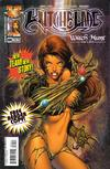Cover Thumbnail for Witchblade (1995 series) #80 [Free Reader Copy Variant]