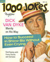 Cover for 1000 Jokes (Dell, 1939 series) #113