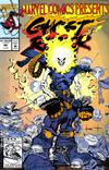 Cover Thumbnail for Marvel Comics Presents (1988 series) #99 [Direct]