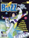 Cover for Buzz (Hjemmet / Egmont, 2002 series) #1/2002