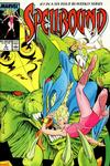 Cover for Spellbound (Marvel, 1988 series) #3