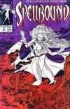 Cover for Spellbound (Marvel, 1988 series) #5