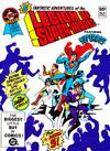 Cover for DC Special Blue Ribbon Digest (DC, 1980 series) #8 [Direct]