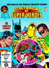 Cover Thumbnail for DC Special Blue Ribbon Digest (1980 series) #9 [Direct]