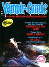 Cover for Vampir-Comic (Pabel Verlag, 1974 series) #3