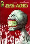 Cover Thumbnail for Deadworld (1986 series) #5 [Tame Variant]
