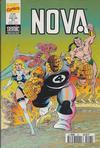 Cover for Nova (Semic S.A., 1989 series) #207