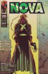 Cover for Nova (Semic S.A., 1989 series) #229