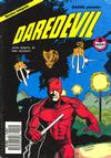 Cover for Daredevil (Semic S.A., 1989 series) #2