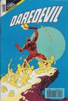 Cover for Daredevil (Semic S.A., 1989 series) #15