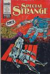 Cover for Spécial Strange (Semic S.A., 1989 series) #79